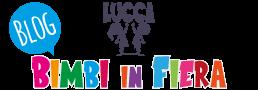 blogluccabif_logo