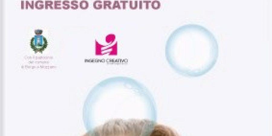 Lucca Bimbi - episodio pilota 2013