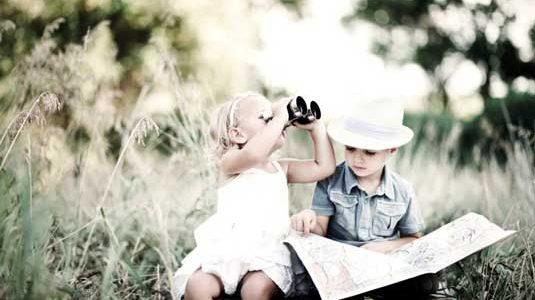 bambini in viaggio lucca bimbi_