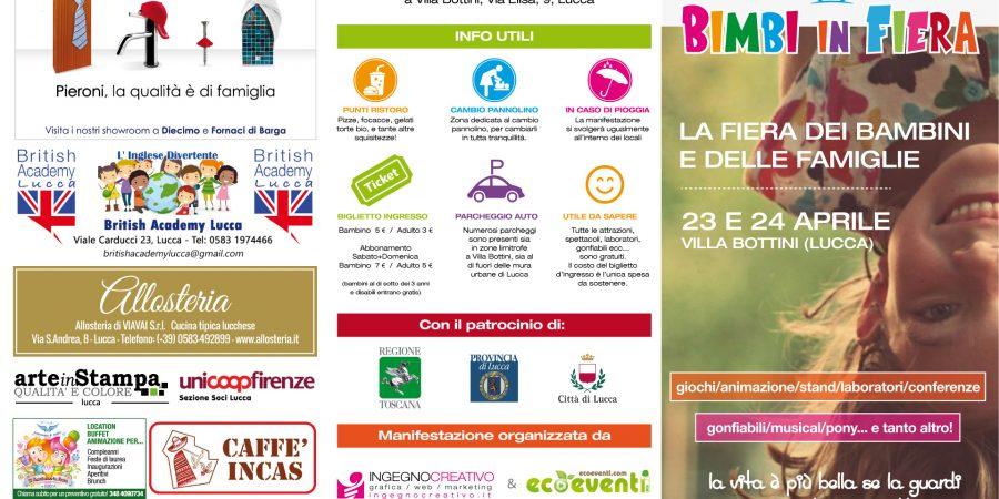 luccabimbiinfiera_programma_pag1