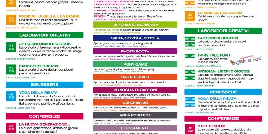 luccabimbiinfiera_programma_pag2