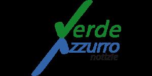 verde_azzurro