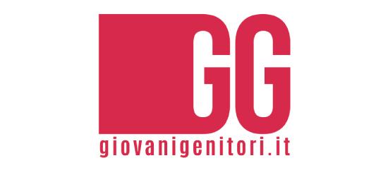 Giovani Genitori media partner di Lucca Bimbi