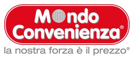 Mondo Convenienza Sponsor di Lucca Bimbi