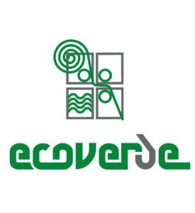 Ecoverde sponsor di Lucca Bimbi