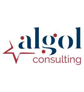 Algol Consulting sponsor di Lucca Bimbi