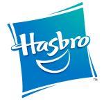 Hasbro sponsor di Lucca Bimbi