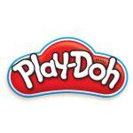 Play-Doh sponsor di Lucca Bimbi