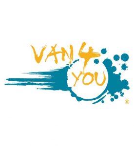 Van4You Sponsor di Lucca Bimbi