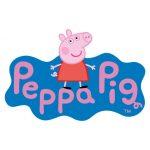 peppa pig sponsor di lucca bimbi