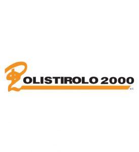 polistirolo2000 sponsor di lucca bimbi