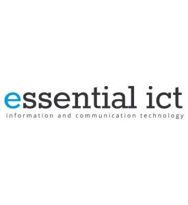Essential ICT sponsor di Lucca Bimbi