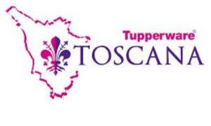 Tupperware a Lucca Bimbi