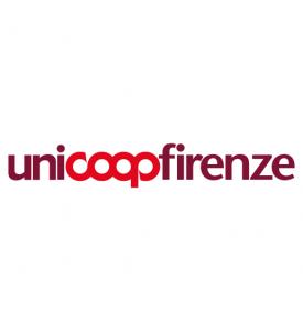 coop sponsor Lucca Bimbi