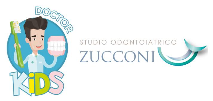 Doctor Kids Dentista Luciano Zucconi
