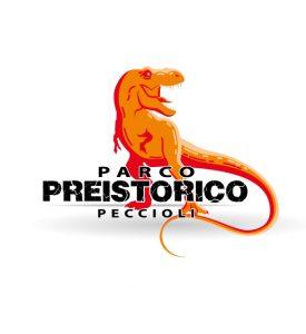 Parco preistorico Peccioli partner Lucca Bimbi