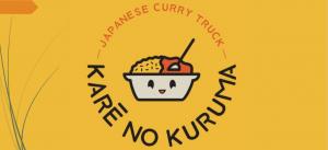 Karè No Kuruma curry giapponese lucca bimbi
