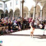 Concerto sigle Disney® con Sunita Zucca - Lucca Bimbi®