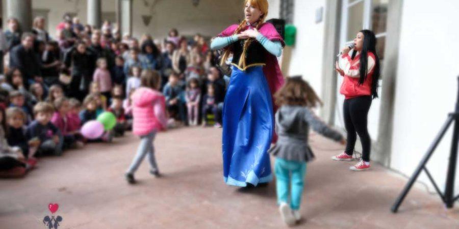 Lucca Bimbi 2019
