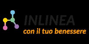 Inlinea espositore Lucca Bimbi