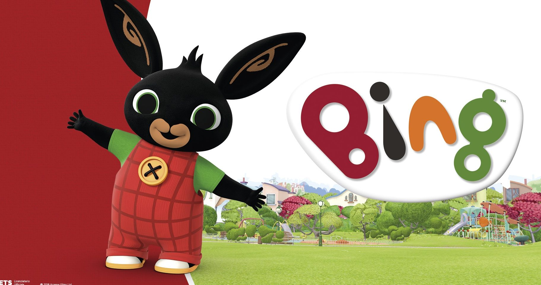 Lucca Bimbi 2020 Bing-lucca-bimbi-2020-1-e1601214728856