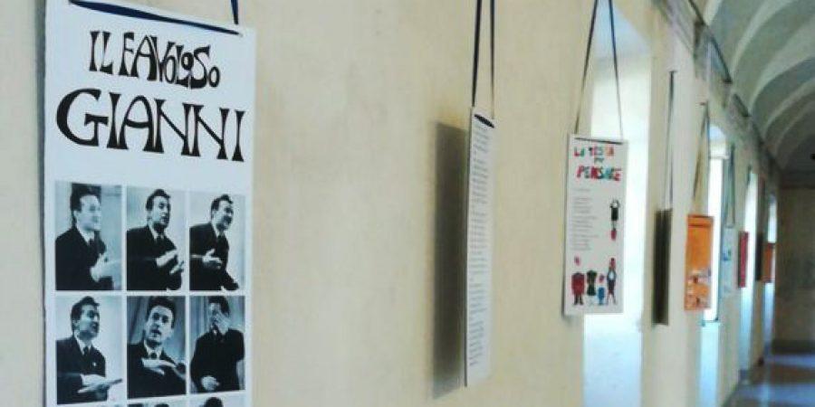 Lucca Bimbi 2020